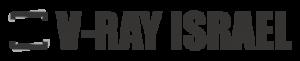 לוגו ויריי ישראל