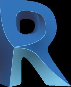 לוגו אוטודסק רויט