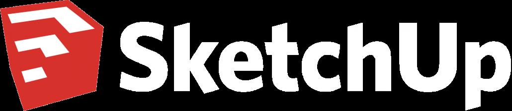 לוגו סקצ'אפ