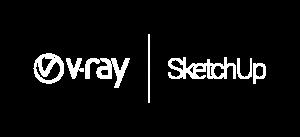 לוגו מוצר ויריי לסקצ'אפ