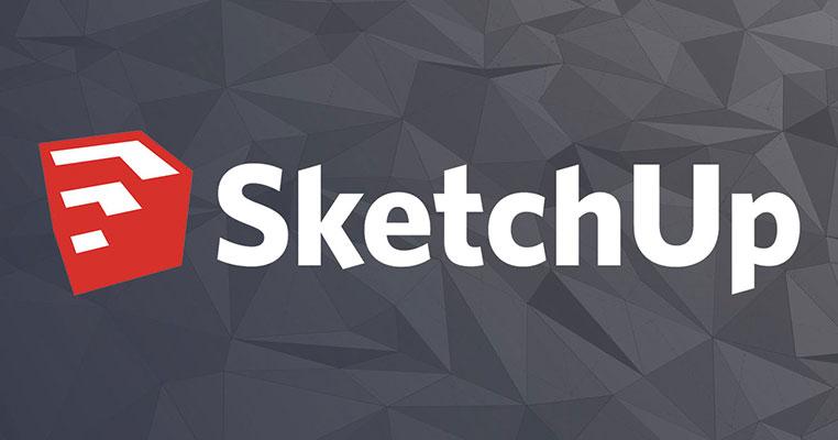 sketchup_logo_israel3d