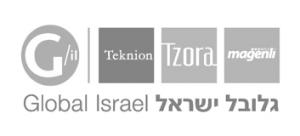 גלובאל ישראל צרעה