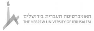 האוניברסיטה העברית בירושלים