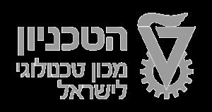 Technion-ac-il