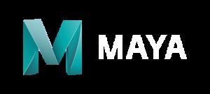לוגו מאיה