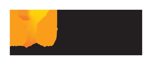 לוגו ארכיטקטוב סקול
