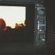 צילום מסך עם תוכנת פוטושופ