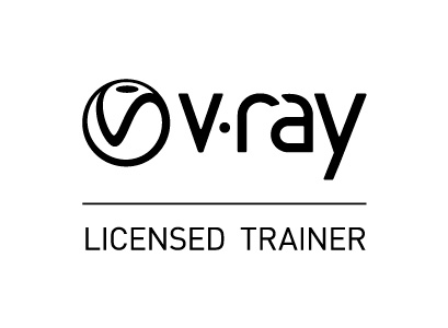 לוגו מדריך מורשה ויריי קורס הדמיות אונליין