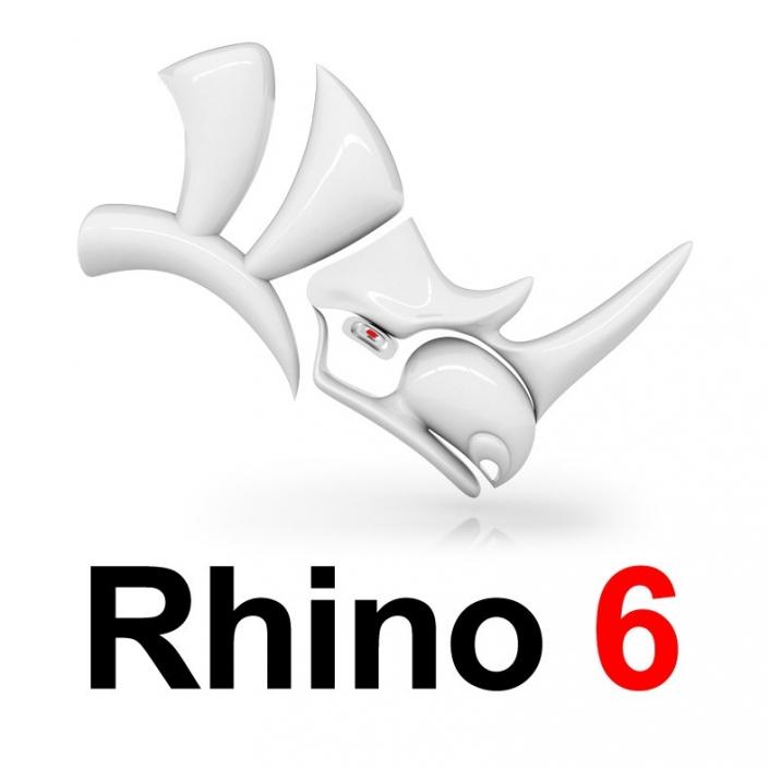 rhino-6-logo