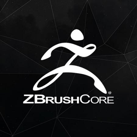 zbrushcore2018