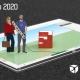סקצ'אפ 2020 UI